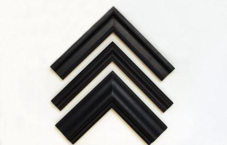 Profiles Similar to Dutch Frames