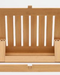 Back of Table Easel