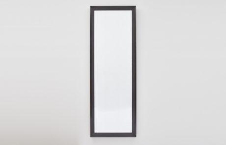 Blue Point Custom Mirror
