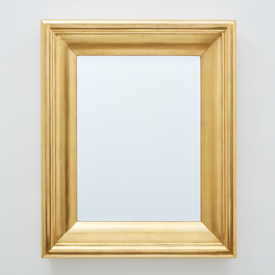 Example of Mirror Frame