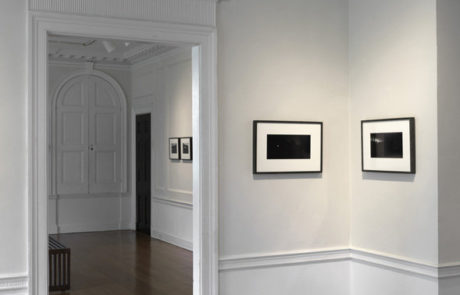 Gregory Crewdson Exhibition at Wave Hill