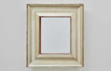 Heindl Custom Mirror