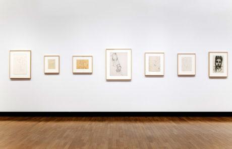 Matisse Artworks