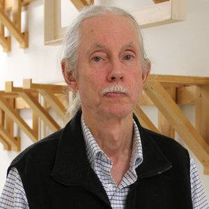 Karl Thorndike